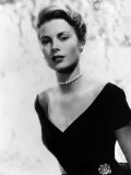 Grace Kelly  1956