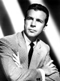 Dick Powell  Late 1940s