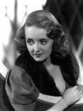 Bette Davis  1937