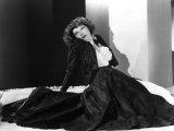 Katharine Hepburn  1930s