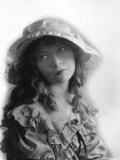 Lillian Gish  1922
