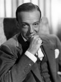 Fred Astaire in the 1940s