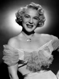 Betty Hutton  c1949