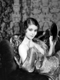 Loretta Young  February 1  1929