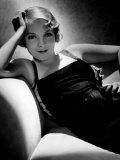 Helen Hayes  c1934