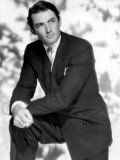 Gregory Peck  1946