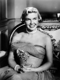 Lullaby of Broadway  Doris Day  1951