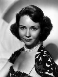 Jennifer Jones  Late 1940s