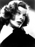 Katharine Hepburn  c1936