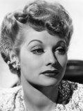Lucille Ball  c1940s
