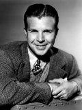 Dick Powell  c1940s
