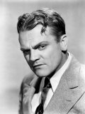 Portrait of James Cagney  1930s