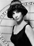 Gina Lollobrigida  1959