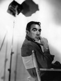 Anthony Quinn  1957