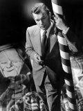 Joseph Cotten  1949