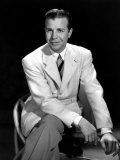 Dick Powell  c1940