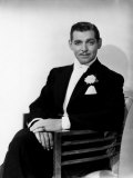 Clark Gable  c1930s