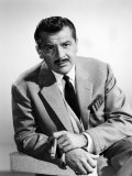 Ernie Kovacs  1957