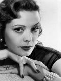 Jane Greer  1950s