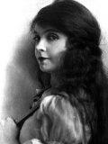 Lillian Gish  Early 1920s