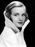 Frances Farmer  c1937