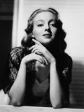 Evelyn Keyes  1939