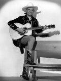 Gene Autry  1940s