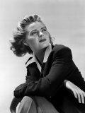Dorothy Mcguire  1943