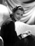 Irene Dunne  1939