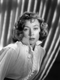 Gloria Grahame  Early 1950s