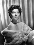 Ava Gardner  c1950