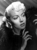 Lana Turner  Mgm