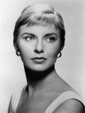 Joanne Woodward  c1950s