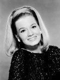 Angie Dickinson  c1966