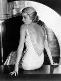 Constance Bennett  c1932