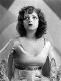 Clara Bow  1930