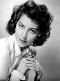 Ava Gardner  c1940s