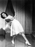 Eleanor Powell  Early 1940s