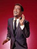 Sammy Davis Jr  1960s