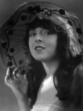 Colleen Moore  Late 1910s