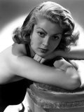Lana Turner  1940s