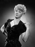 Betty Hutton  c1942