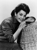 Annette Funicello  Early 1960s