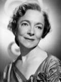 Helen Hayes  c1952