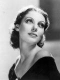 Loretta Young  1933