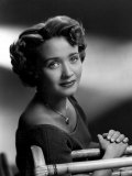Jane Powell  Late 1940s
