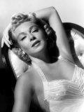 Lana Turner  1957