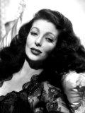 Loretta Young  1940s