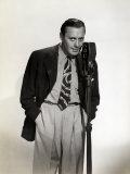 Jack Benny  c1930s
