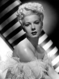 Betty Hutton  1947